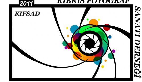 """KIFSAD'dan """"The Fashion Workshop"""" sergisi"""