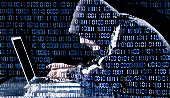 Kış Olimpiyatları hackerların hedefi oldu