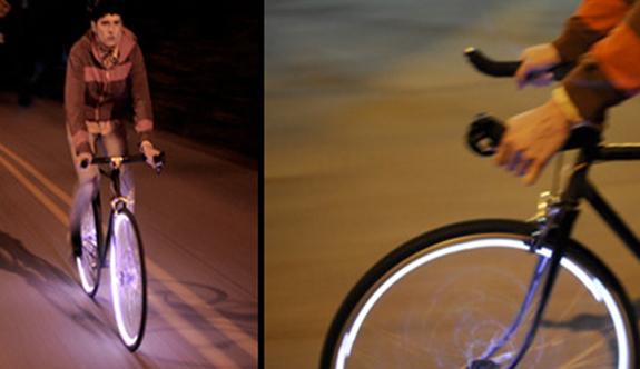 KTTB'nden bisikletlere gece denetimi yapın çağrısı