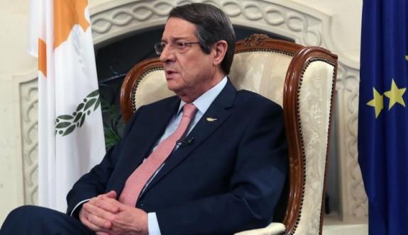 """""""Kuzey'deki seçimin sonucu Kıbrıs sorununu etkileyecek"""""""
