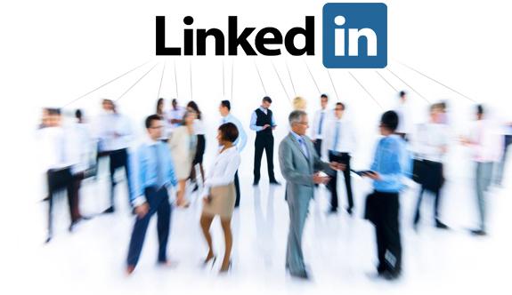 LinkedIn en çok kazanan meslekleri açıkladı