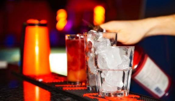 Litvanya'da alkol tüketimine 20 yaş sınırı