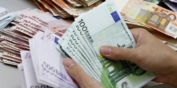 Rum kamu borcunun sürdürülebilirlik riski düşüşte