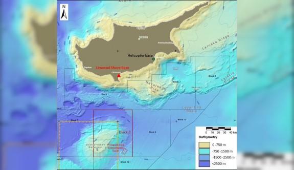 Rumlar, adanın Kuzeyinde de MEB Koordinatı belirlemek istiyor