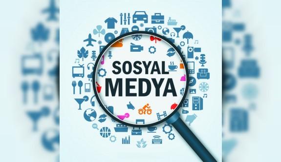 Sosyal medyanın sesi