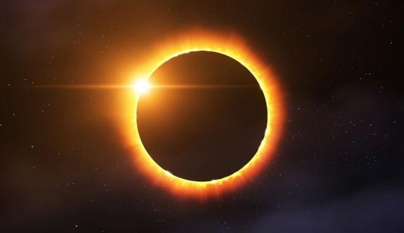 Süper Kanlı Mavi Ay Tutulması ve burçlara etkisi