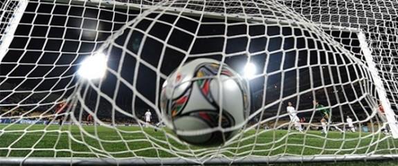 TFF Süper Lig'de ikinci devre açılıyor