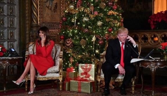 Trump'ın Beyaz Sarayı'nı anlatan kitap ABD'yi karıştırdı