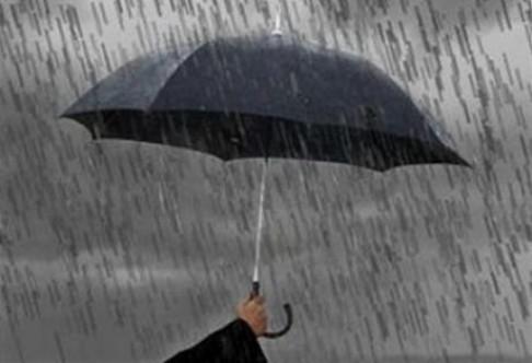 Yağmurlu hava bekleniyor
