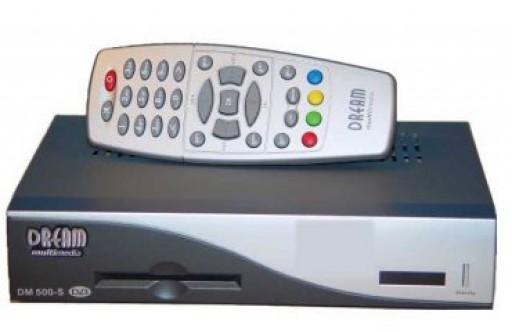 Yasadışı yollarla dreambox TV aboneliği sağlayan çete çökertildi