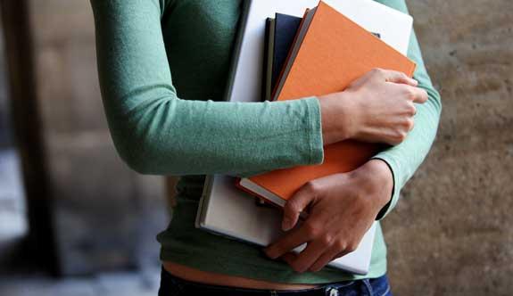Yüksek Öğrenim Burs müracaatları 1 - 28 Şubat arasında