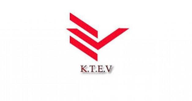 """""""21. KTEV Kompozisyon Yarışması"""" sonuçlandı."""