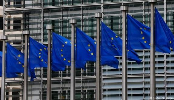 AB, KKTC'ye her yıl 34 milyon Euro katkı koymaya devam ediyor