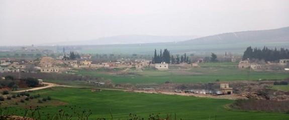 Afrin'de Türkiye  ile Suriye karşı karşıya mı gelecek?