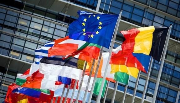 Avrupa Komisyonu'nda ilk Rum kadın genel müdür