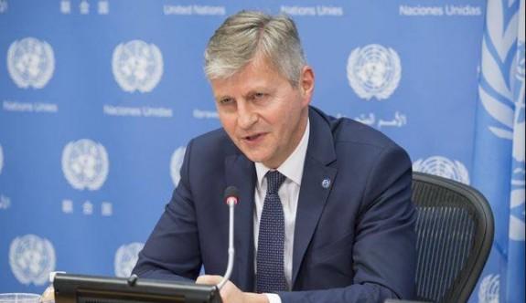 BM adada nabız yoklayacak