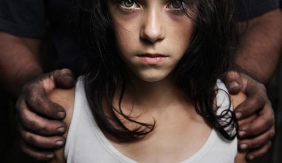 Çocuklarımızı cinsel istismardan nasıl koruruz?