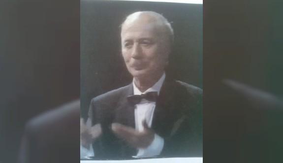 Değerli besteci ve şef Altay hayatını kaybetti