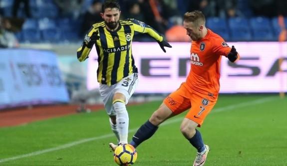 Fenerbahçe, zirveye bir adım daha yaklaştı