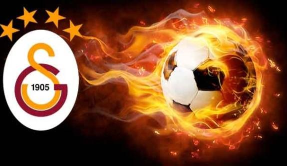 Galatasaray'da kayyum tehlikesi