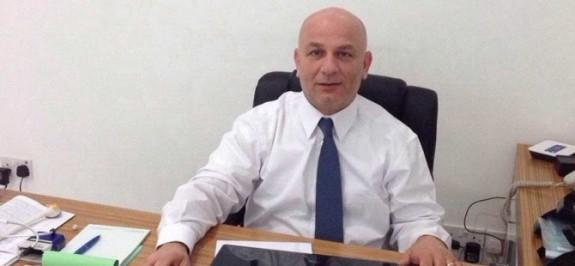 Gardiyanoğlu'ndan Sağlık Bakanı Besim'e sert gönderme
