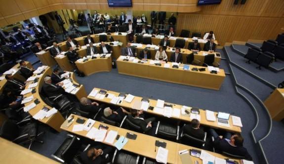Güney Kıbrıs'ta yeni kabine açıklandı