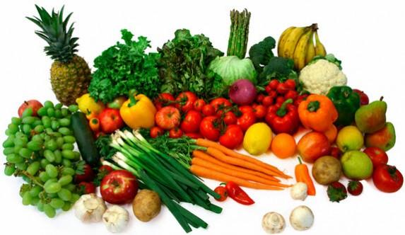 Kanser tedavisinde beslenmenin önemi büyük