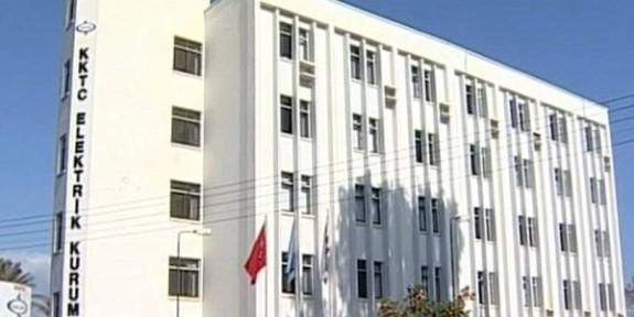 KIB-TEK Yönetim Kurulu istifa etti