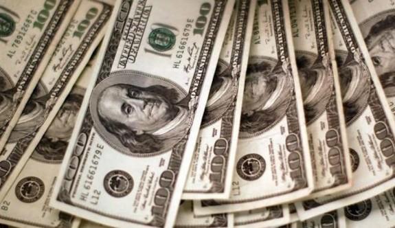 Küresel mali piyasalarda iyimserlik sürüyor