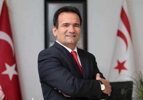 """""""Kuzey Kıbrıs Cittaslow Ağı genel kurulu geçersiz"""""""
