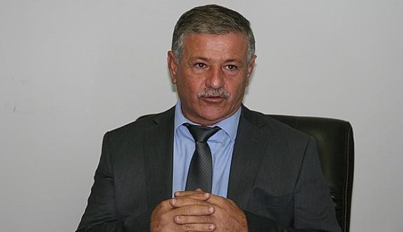 Müteahhitler Birliği'nden Girne dağ yolu için öneriler