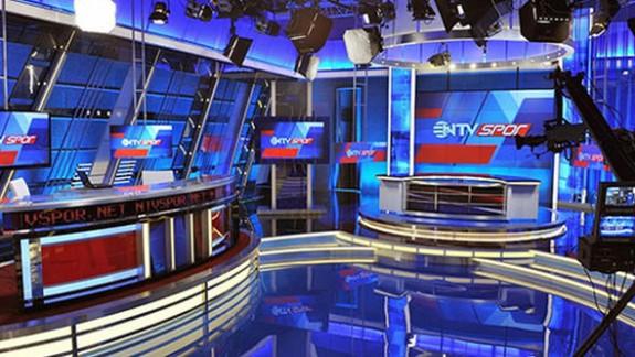 NTV Spor kanalı kapanıyor