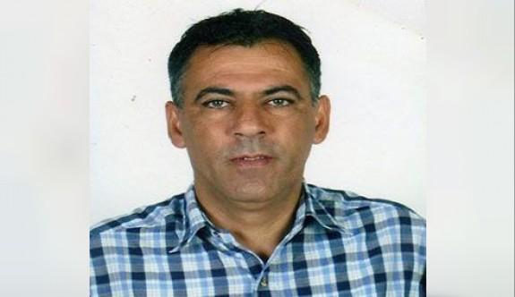 Ozanköy teknik direktörünü belirledi