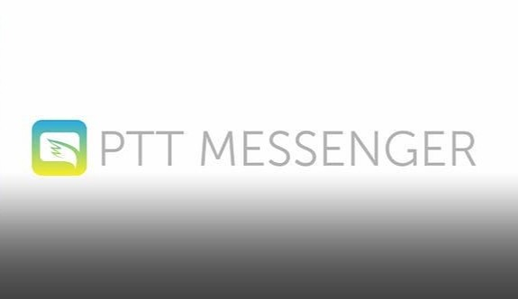 PTT'den PTT Messenger açıklaması ('Yerli WhatsApp' PTT Messenger nedir?)