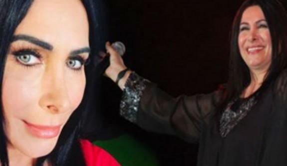 Sanatçı Nuray Hafiftaş kansere yenildi