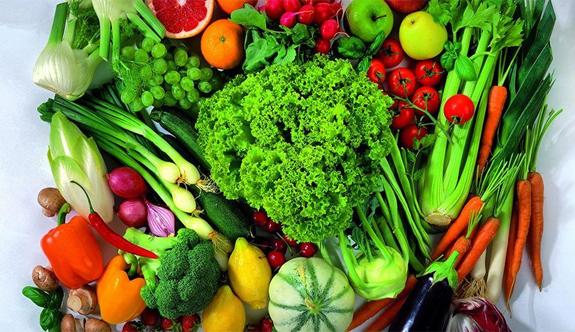 Tarım Dairesi gıda denetim sonuçları