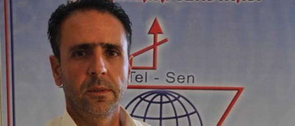 Tel-Sen'den, Atakan'a tepki