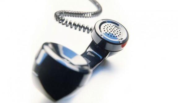 Telekomünikasyon Dairesi'nden borcunuzu kapatın uyarısı