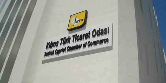 Ticaret Odası iş ve yatırım ortamını iyileştirecek önlemler istedi