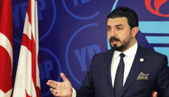 Zaroğlu'nun vatandaşlığı iptal mi edilecek?