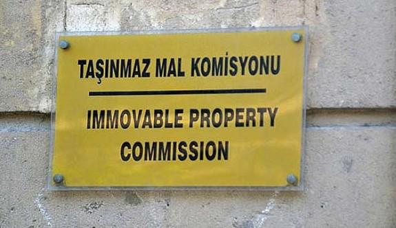"""""""AİHM esas hakkında karar verme yetkisinin Komisyon'a ait olduğunu onayladı"""""""