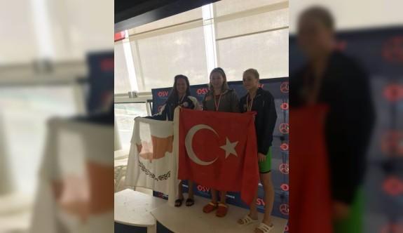 Avusturya'da, Kıbrıs – Türkiye dostluğu
