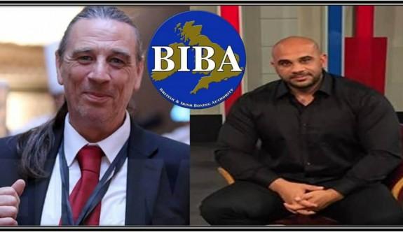 Boksörlerimize BIBA yolu açılıyor