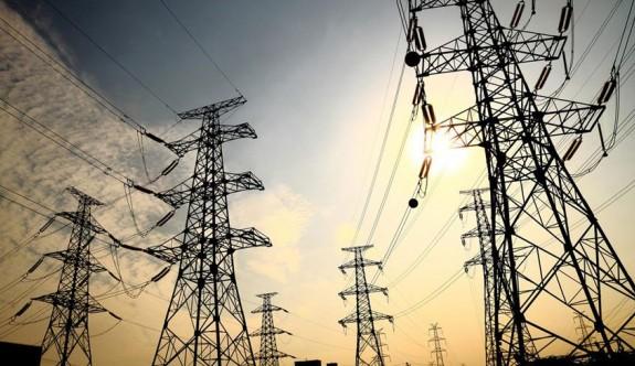 Dipkarpaz bölgesinde 7 saatlik elektrik kesintisi olacak