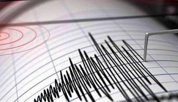 Düzce'nin ilçesinde depremler okulları tatil etti