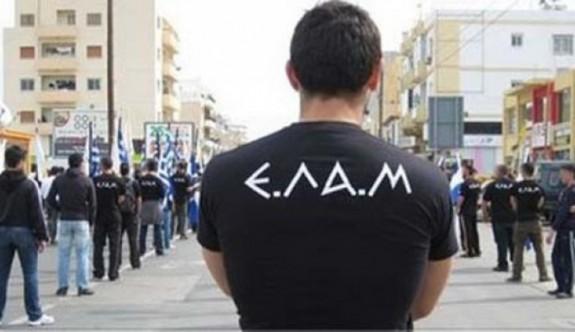 ELAM Müslümanların artmasından endişeli