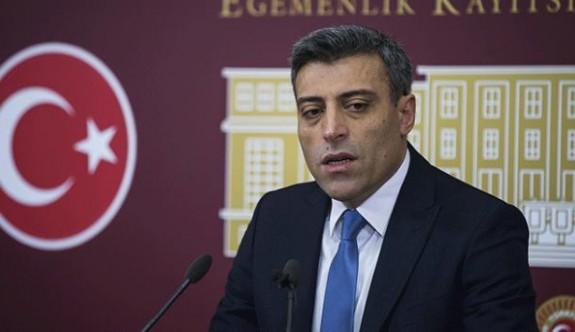 """""""Elin oğlu Akdeniz'de gaz, petrol arıyor, bütün alanları işgal ediyor"""""""