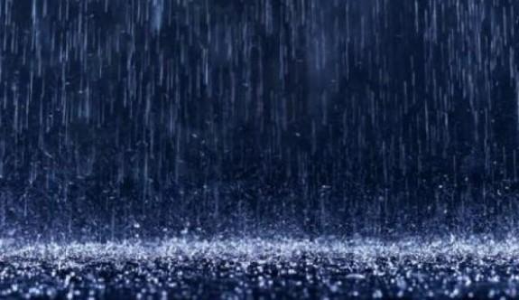 En fazla yağış Doğancı'ya düştü