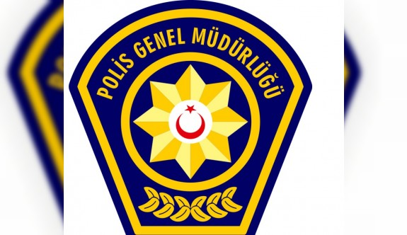 Girne'de internet üzerinden yasadışı bahis ve kumar operasyonu