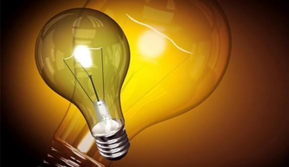 Güzelyurt ve Girne'de bazı bölgelere elektrik verilmeyecek